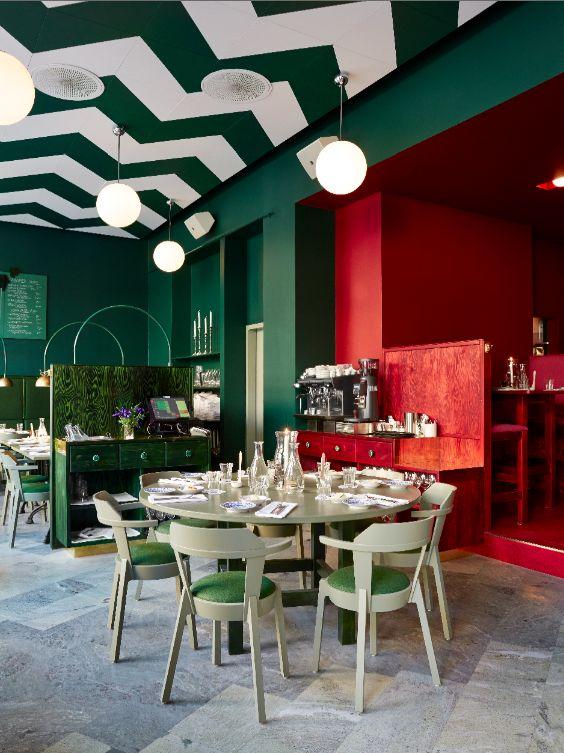 baldasztis budapest 70percentpure budapest restaurants and restaurant design