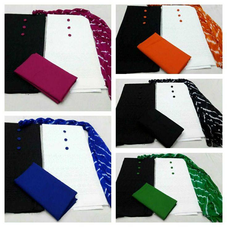 Summer salwars at elegantfashionwear.com