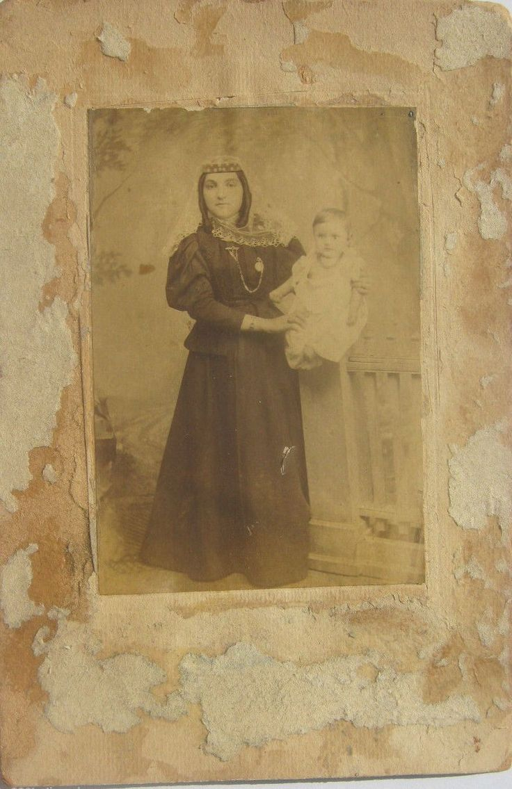 Yvonne D saved to Armenian Traditional ClothingArmenian