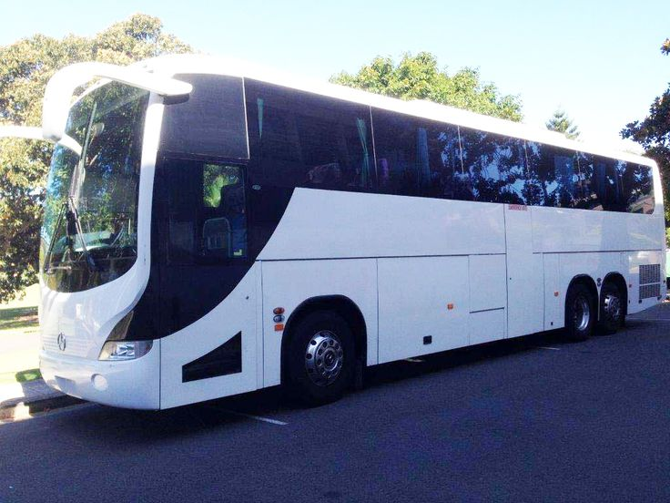 Most affordable Bus Hire Sydney prices - Inspire Transport - FREE Online Quote http://www.inspiretransport.com.au/request-a-quote/ Bus Hire Sydney Airport services running 7 days a week!