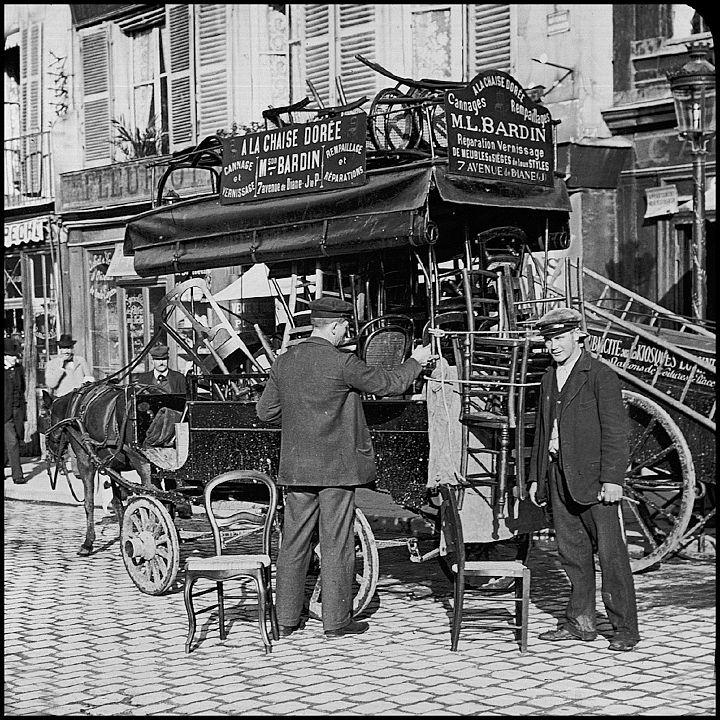 photos-vieux-metiers-de-paris-1900-rempailleur.jpg