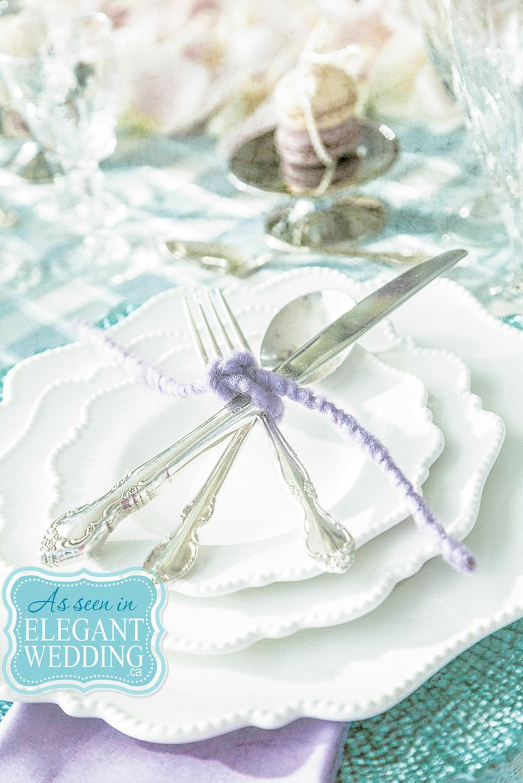 linens and rental from Gervais Location http://www.locationgervais.com http://www.locationsluxe.com