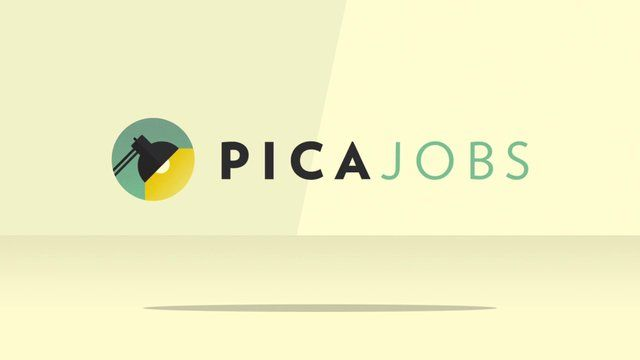 Funny animation I made for a job board site www.picajobs.uy  Design - Santiago Alonso (sntaln.me) Music & sound design - Sounded (sounded.it) Animation - Fede Cook (fedecook.com)  hello@fedecook.com dribbble.com/fedecook facebook.com/FedeCookMG