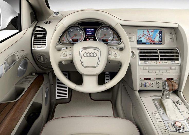 Cool Audi: Cool Audi 2017: Awesome Audi 2017: Cool Audi 2017: Awesome Audi 2017: Nice Audi 2017: Audi Q5...... Car24 - World Bayers Check more at car24.top/......  Cars 2017 Check more at http://24car.top/2017/2017/04/01/audi-cool-audi-2017-awesome-audi-2017-cool-audi-2017-awesome-audi-2017-nice-audi-2017-audi-q5-car24-world-bayers-check-more-at-car24-top-cars-2017/