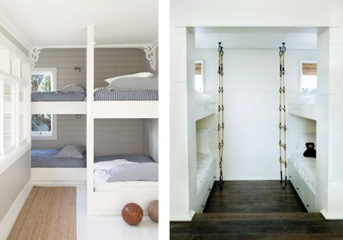 25 best ship lap paneling and exposed conduits images on pinterest family rooms living rooms. Black Bedroom Furniture Sets. Home Design Ideas