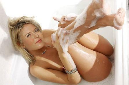 asian joung girls naked