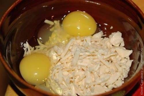 Tavuk Fileto Nasıl Pişirilir? Resimli Tavuk Yemekleri Tarifleri-Tavuk Fileto özel Kaşar Peyniri sosu ile nasıl kızartılır Tavuk yemeği Tarifini Resimli olarak nasıl yapılır örebilirsiniz. Tavuktan hangi Yemekler yapılır? Resimli Yemek Tarifleri arasından sizlere daha önce de Tavukla Yapılan Yemek Tarifleri paylaştım. Tavuktan kızartma yapmak için içinde Yumurta,Kaşar rendesi,Süt ve bazı baharatların bulunduğu özel sos ile Tavukların dışı çıtır içi yumuşacık ve çok lezzetli oluyor. Bu arada…