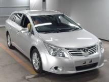 Used Toyota for sale | Auction | 2010-2015 | Japanese used cars - tradecarview | Page 9