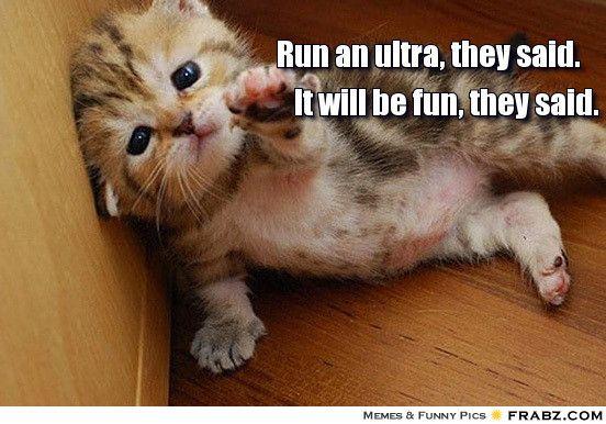 frabz-Run-an-ultra-they-said-It-will-be-fun-they-said-75c401.jpg 552×386 pixels