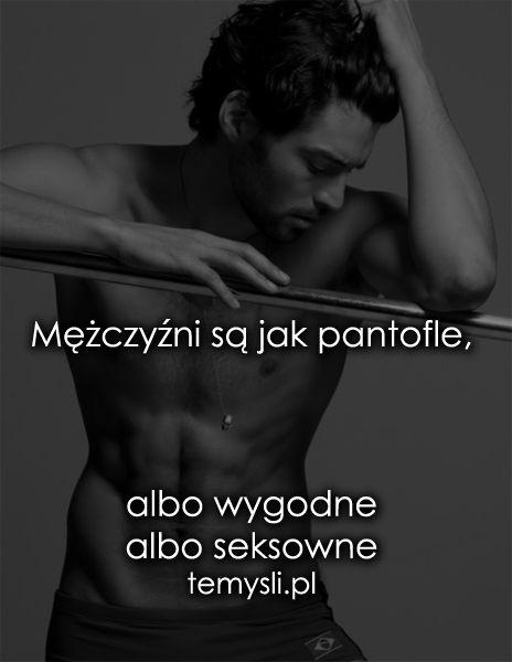 http://www.temysli.pl/upload/images/medium/2013/09/0_0_0_325218424.jpg