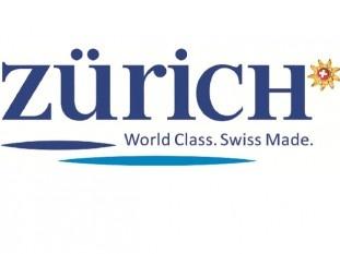 Zürich Tourismus  http://www.eventlokale.com/de/Zuerich-Tourismus_Zuerich_Zuerich-providerDetails-771.html