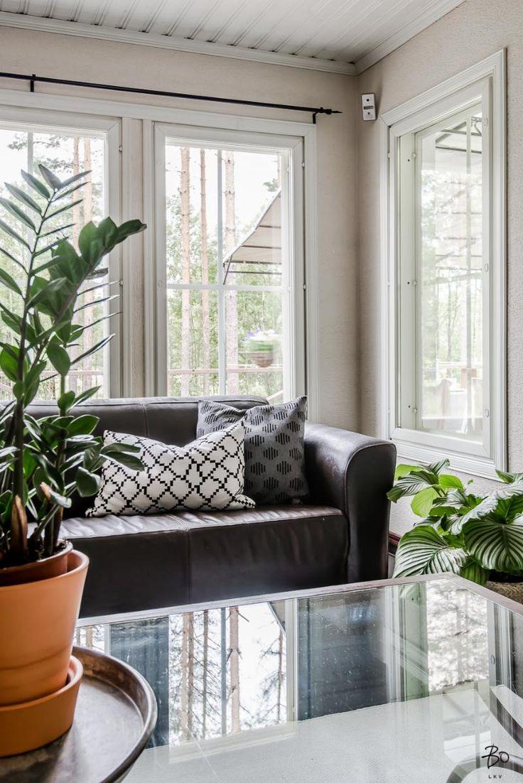 Seitti- ja Kenno-cushion covers