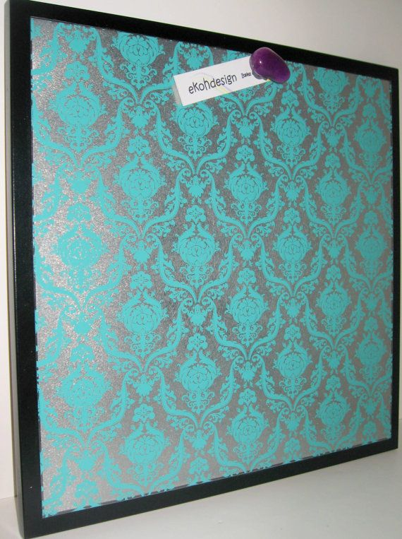 Brocade Home Decor