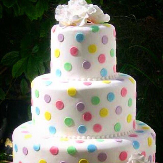 В Англии приготовили идеальный торт Британская сеть супермаркетов «Aldi», опросив 2000 человек, разработала рецепт идеального торта, который понравился бы любому. Коллективный разум создал торт, состоящий из 5 различных рецептов: викторианского и шоколадного бисквита, кекса с сухофруктами, чизкейка и морковного торта. В качестве прослоек использовались наиболее любимые начинки: шоколадный крем, клубничный джем, малиновый джем, а самым популярным украшением стали шоколадные яйца.