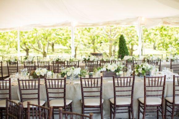 Kurtz Orchards Niagara On The Lake Wedding Venue Venues
