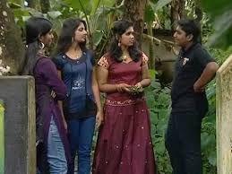 Image result for kerala hot girls