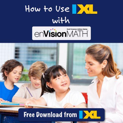 Math Worksheets Ixl Free Math Worksheets Free Printable – Ixl Math Worksheets