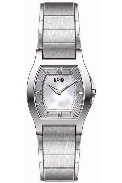 http://www.gofas.com.gr/el/womens-watches/hugo-boss-ladies-watch-1502036-detail.html