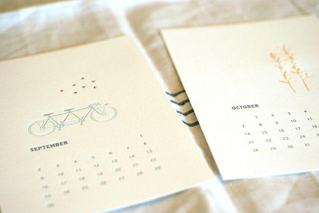 清新紙品的魅力 簡約淡雅之美 | ㄇㄞˋ點子靈感創意誌