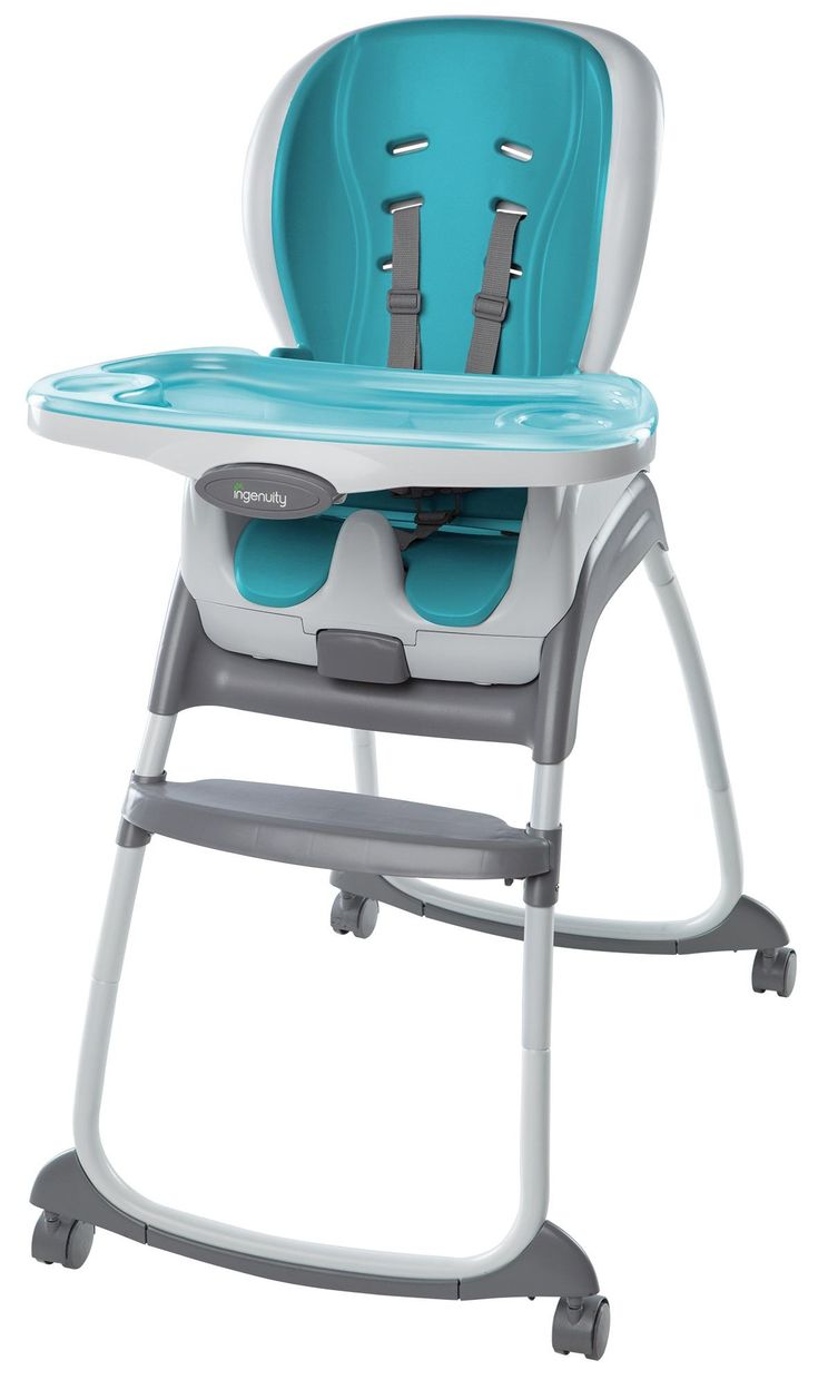 2016 Moms' Picks: Best highchairs | BabyCenter