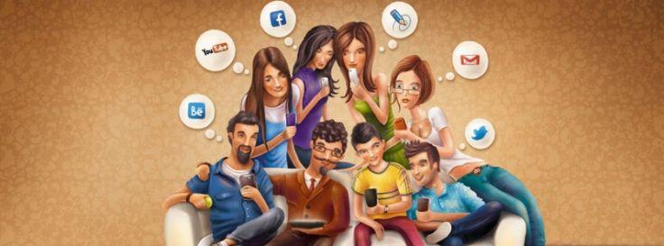 http://blog.ajansesperto.com/facebook-reklam-espertosu/