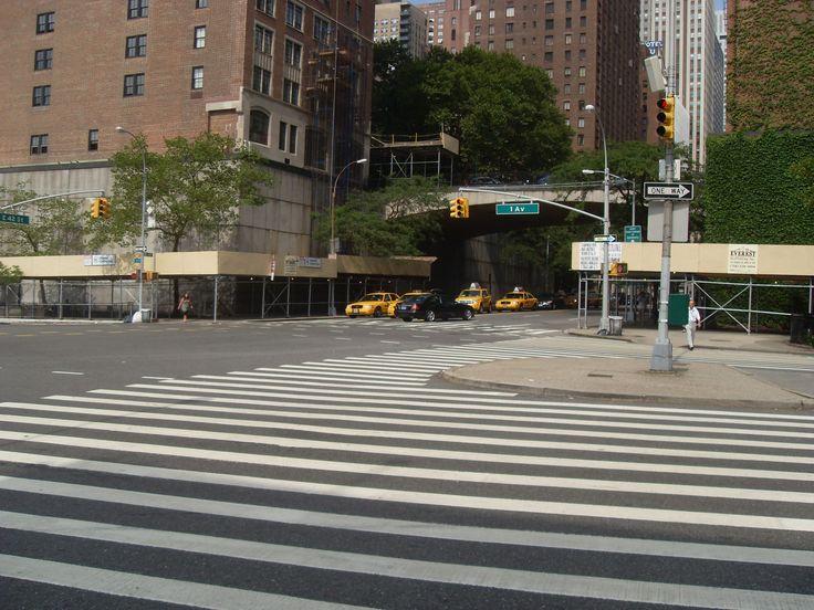 Living New York (2)