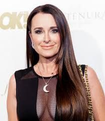 Kyle Richards Net Worth- How Wealthy is She Now?  #KyleRichards #networth http://gazettereview.com/2017/05/kyle-richards-net-worth-wealthy-now/