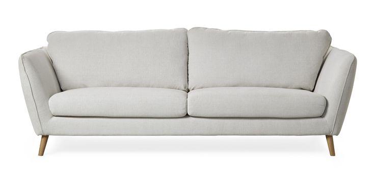 mio madison soffa - Sök på Google