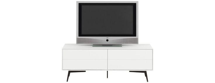 Design TV Möbel & HiFi Module online kaufen | BoConcept®