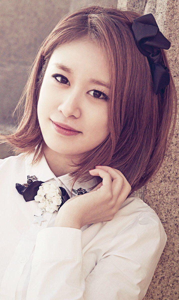 japanese album t ara release album gossip ara gossip gg korea forward