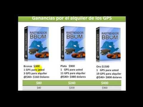 BBOM PLAN DE COMPENSACION EN ESPAÑOL