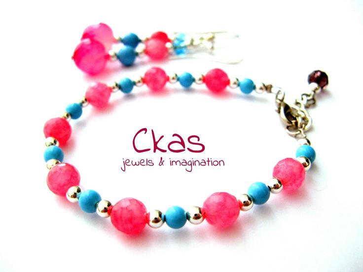 A pink day  https://www.etsy.com/shop/KlaritaBijoux?ref=si_shop  http://it.artesanum.com/negozio-klarita_bijoux-3145-1-0.html