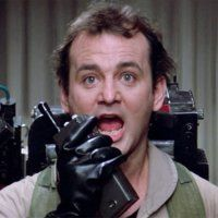 12 Parts In The Ghostbusters Movies That Still Bother Me
