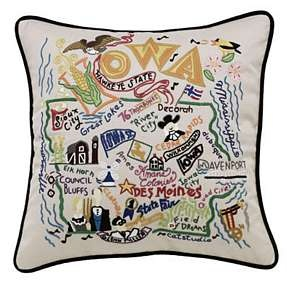 Best Pillows States Regions Cities Images On Pinterest - 50 states in famous landmarks
