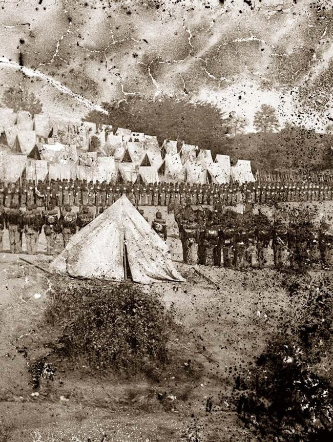 a description of the civil war the greatest war in american history Women soldiers who fought as men in the civil war | see more ideas about america civil war, civil wars and american history.