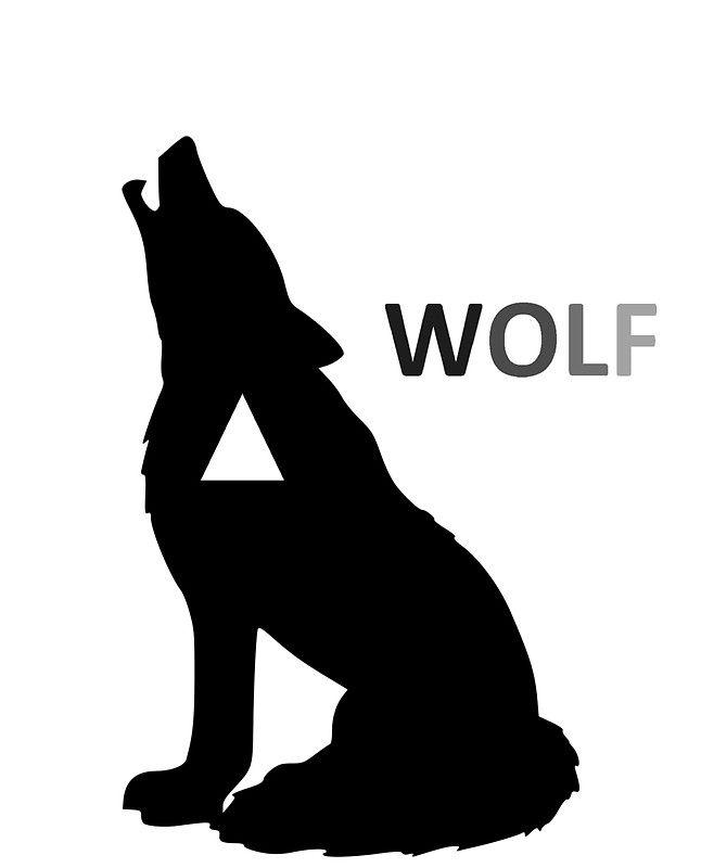 WOLF II.