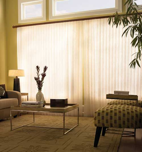 28 Best Images About Vertical Blinds On Pinterest