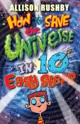 how to live until the end of the universe