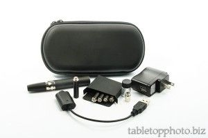 http://www.tabletopphoto.biz/%e4%ba%a7%e5%93%81%e6%91%84%e5%bd%b1/fremont-product-photographers/