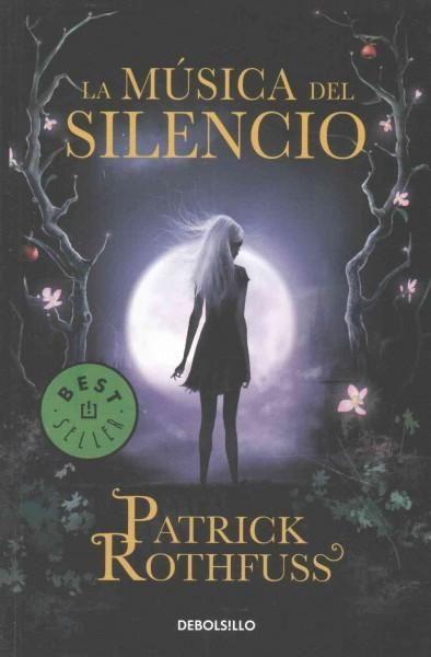 La musica del silencio/ The Slow Regard of Silent Things