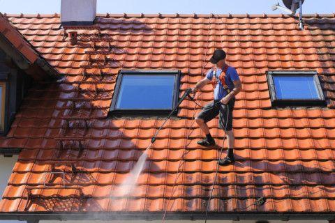 Voted Best Savannah Roof Repair Roof Restoration Roof Access