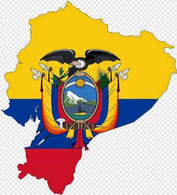 Viajes Turismo Aventura y Lugares turisticos de Ecuador Playas: Foro turístico de Ecuador