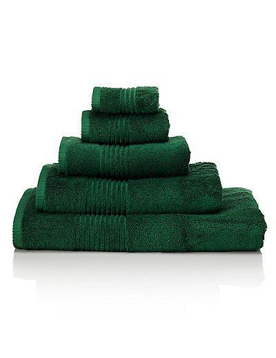 Luxury Egyptian Cotton Towel WHITE bath sheet