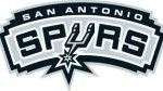 Portland Trail Blazers vs. San Antonio Spurs- Tuesday, May 6  BetAnySports' Line: San Antonio -6 1/2 and the Total is 207  The final mat...