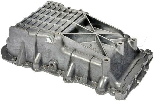 Sponsored Ebay New Engine Oil Pan Dorman 264 332 With Images