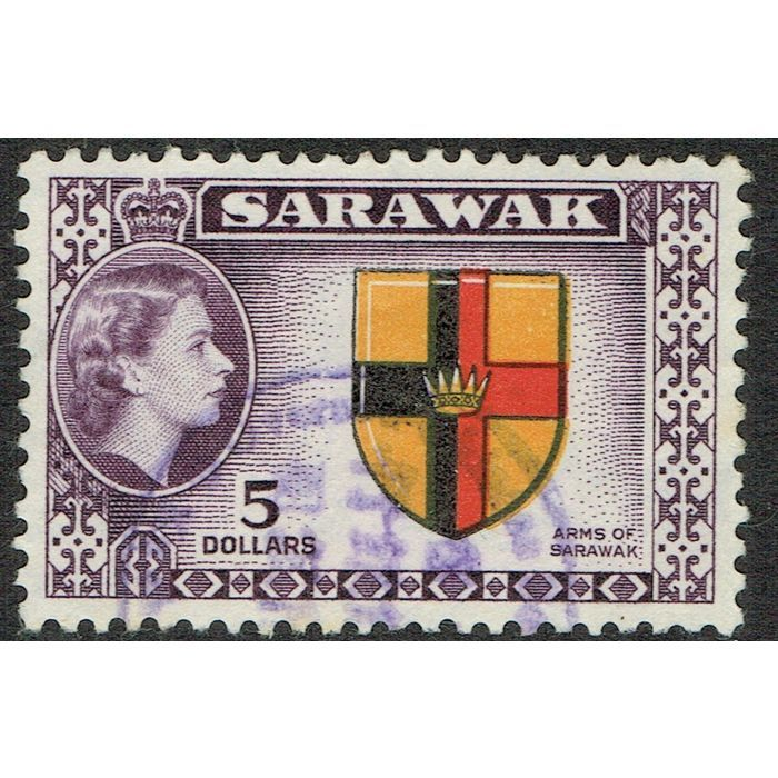 Ebid Online Auction And Fixed Price Marketplace For United Kingdom Buy And Sell In Our Great Value Ebay Alternative Toda In 2020 Stamp Collecting Stamp Postage Stamps