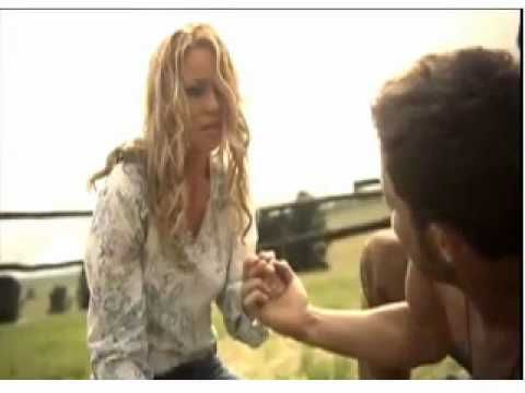 in a moment like this - lianie may en jay
