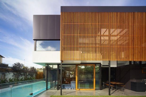 Hope Street Geelong West by Steve Domoney Architecture   Hypebeast