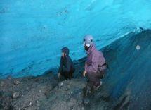 Juneau Excursions, Alaska Adventure Tours, Juneau Alaska Active Tours - Alaska Tours