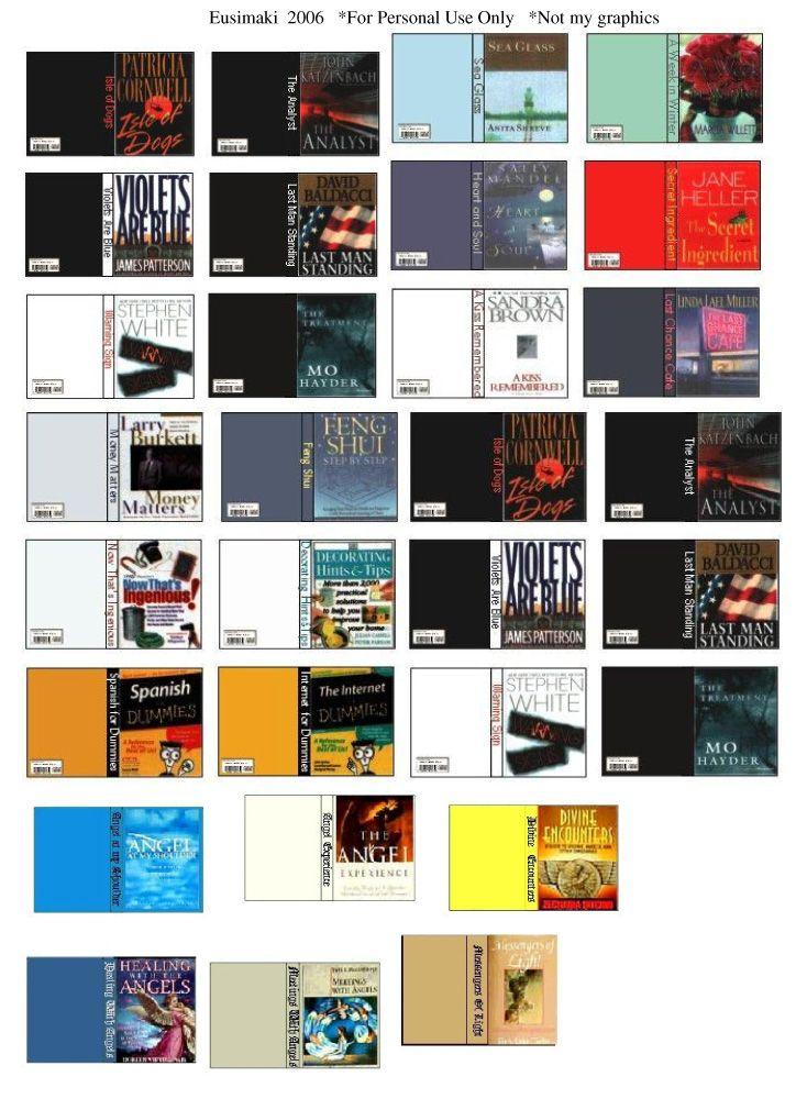 109 best Free Printables: Mini images on Pinterest | Dollhouse ...
